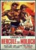 Moloch (1963)