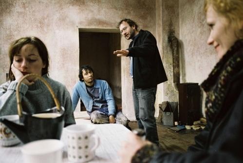 Štěstí (2005)