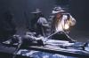 Doly krále Šalamouna (2004) [TV film]