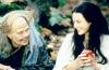Sněhurka – Příběh hrůzy (1997)