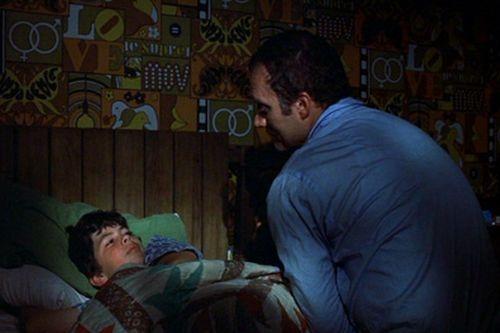 Ono žije (1974)
