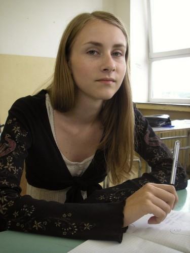 Martina Procházková