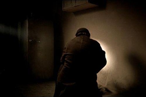 Mimic 3: Sentinel (2003) [Video]