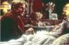 Jack a stonek fazole (2001) [TV film]