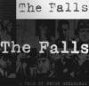Fallové (1980)