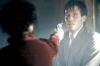 Vykoupen láskou: Tajemství Červeného domu (2005) [TV film]