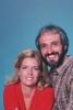 Rodinná pouta (1982) [TV seriál]