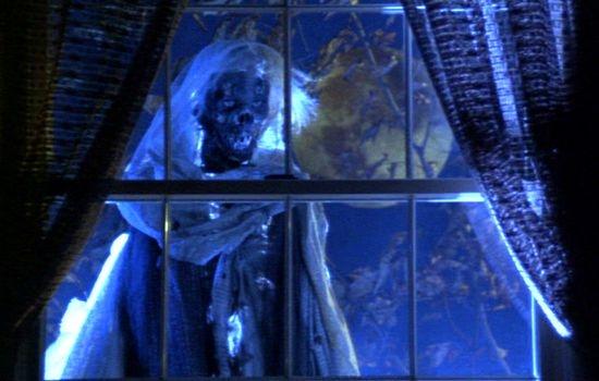 Creepshow (1982)