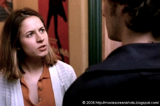 Paranoia (2000)