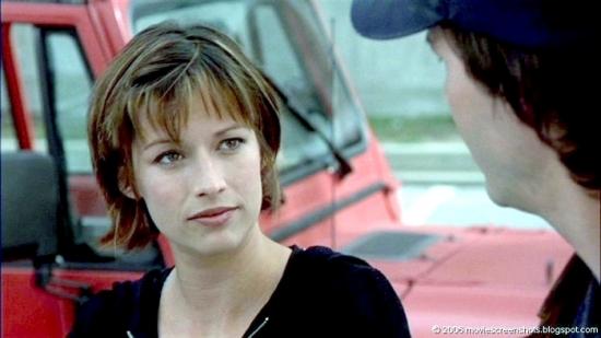 Náhradníci (2000)