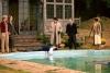 Poslední víkend (2004) [TV epizoda]