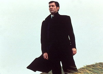 Pomsta bratra (2003)