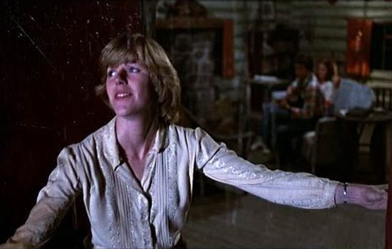 adrienne king chicago