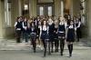Holky z naší školky (2007)