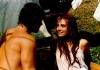Ďábelské klíče (1995) [TV film]