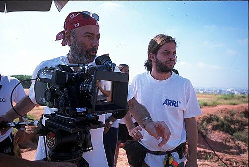 Vzpoura ve věznici Carandiru (2003)