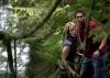 Pach krve 2: Cesta nikam (2007) [Video]