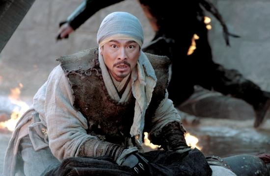 Válka rozumu a cti (2006)