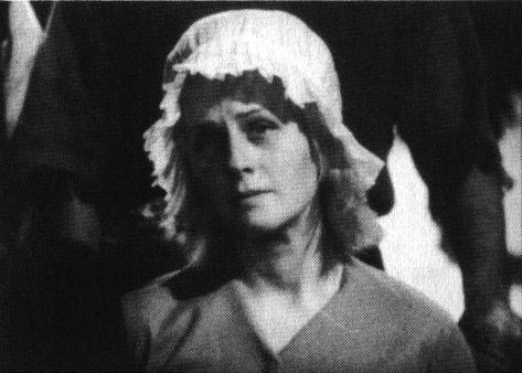 Marta H. internet zahraniční zdroj Norma Shearer