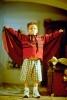 Příběhy upírka Rudolfa (2000)