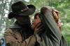 Mistři hororu (2005) [TV seriál]