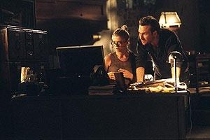 Sám v temnotě (2005)