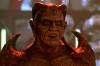 Vládce prokletých přání 2: Zlo nikdy neumírá (1999) [Video]