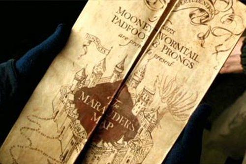 Harry Potter a vězeň z Azkabanu (2004)