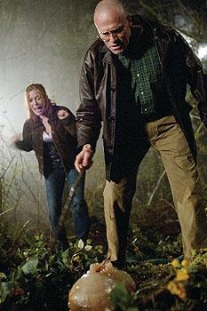 Slimák (2006)