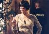 Falešné obvinění (2003) [TV film]