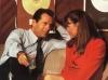 Schůzka naslepo (1987)