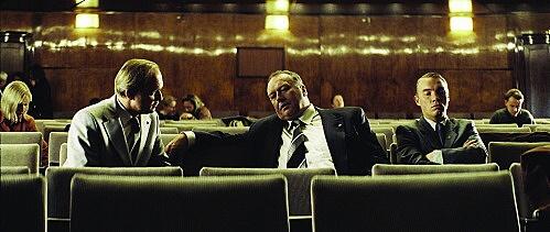 Životy těch druhých (2006)