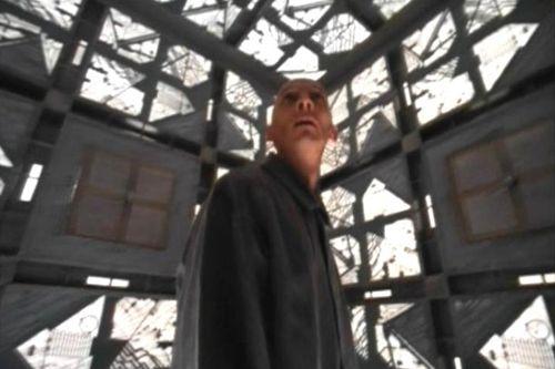 Kostka (1997)