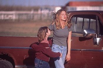 Amnézie (2003)