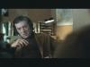 Veřejný nepřítel č. 1: Epilog (2008)