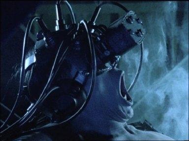 Tetsuo II (1992)