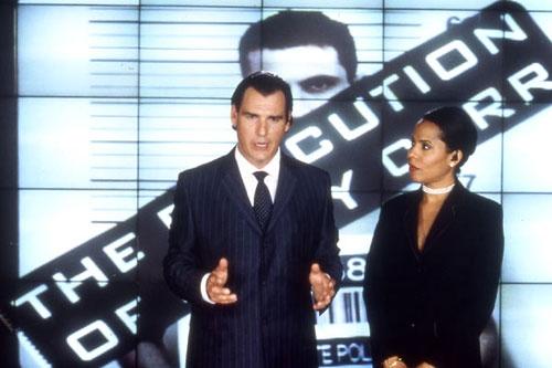 Lidový soud (2003)