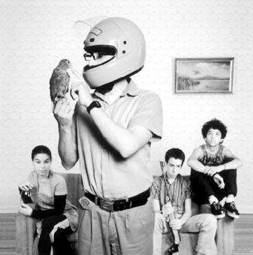 Kachní sezóna (2004)
