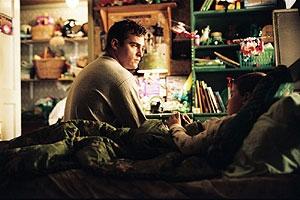 Okrsek 49 (2004)