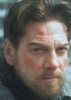 Shackleton (2001) [TV film]