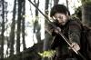Robin Hood (2006) [TV seriál]