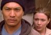 Proroctví: Zrada (2005)
