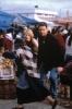 Životní zkouška (2000)