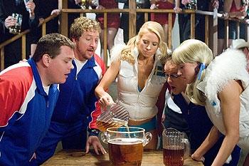 Oktoberfest (2006)