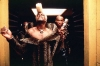 Pátý element (1997)