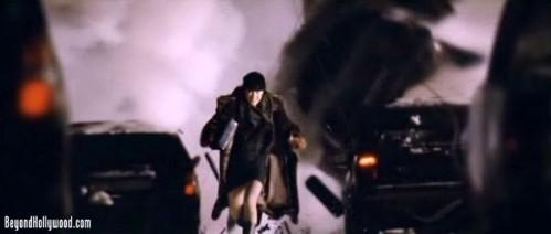 Denní hlídka (2007)