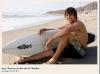 Surfaři (2007)