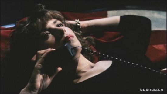 Noční talk show (1988)