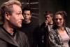 Warlock 3: Konec nevinnosti (1999) [Video]