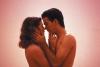 Láska nebeská (1987)
